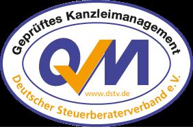 QM-Siegel